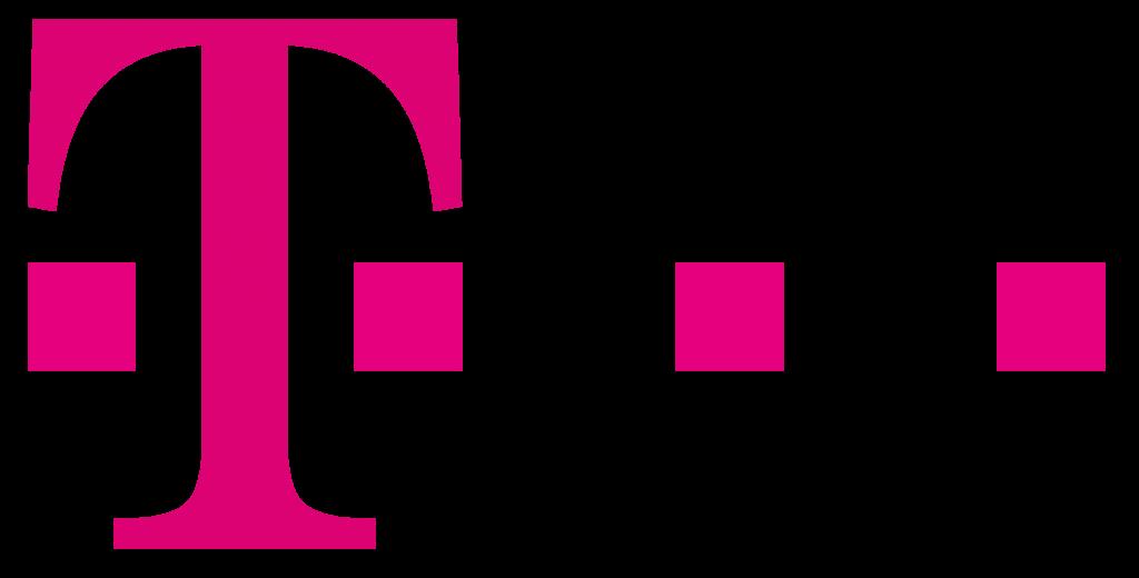Deutsche_Telekom_logo_png