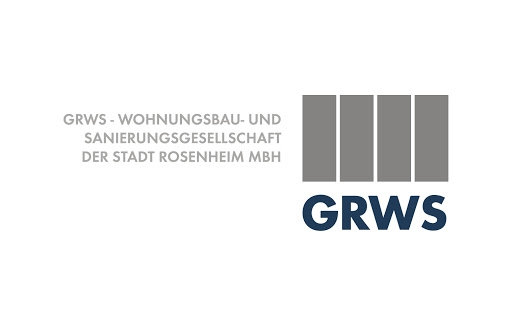 GRWS Logo
