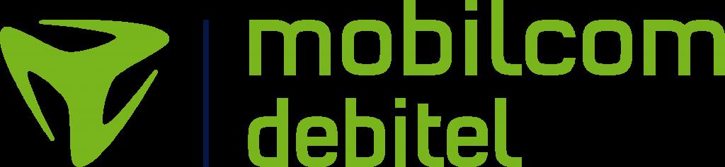 Mobilcom_debitel_logo